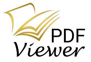 pdfviewer Logotyp